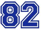 jgv1982